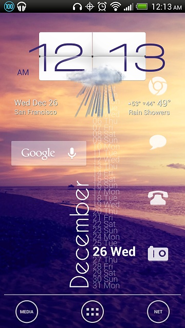 Post your home screens!-screenshot_2012-12-26-00-13-19.jpg