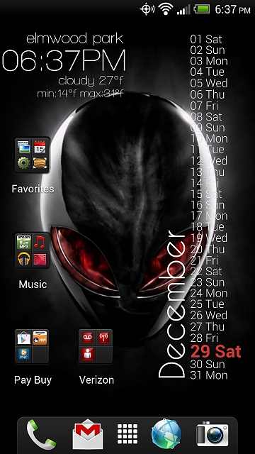 Post your home screens!-2012-12-29_18-37-26.jpg