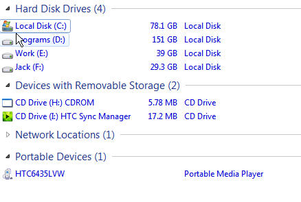 how to Droid DNA Disk Drive mode??-diskdrives.jpg