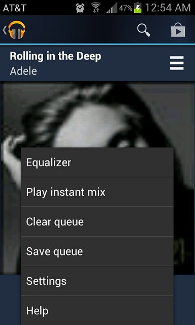 Equalizer for Google Play Music-uploadfromtaptalk1357365294766.jpg
