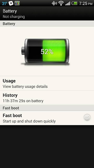 We're probably done talking about battery life, but...-uploadfromtaptalk1357605007304.jpg