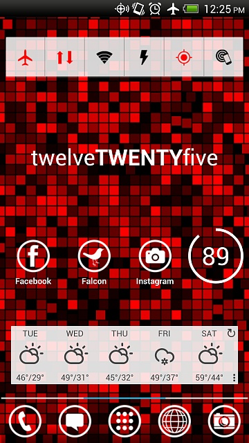 Post your home screens!-2013-01-08_12-25-14.jpg
