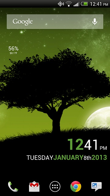 Post your home screens!-2013-01-08_12-41-43.jpg