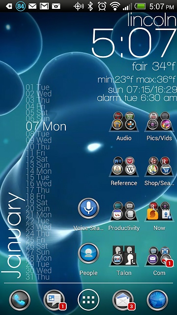 Post your home screens!-screenshot_2013-01-07-17-07-15.jpg