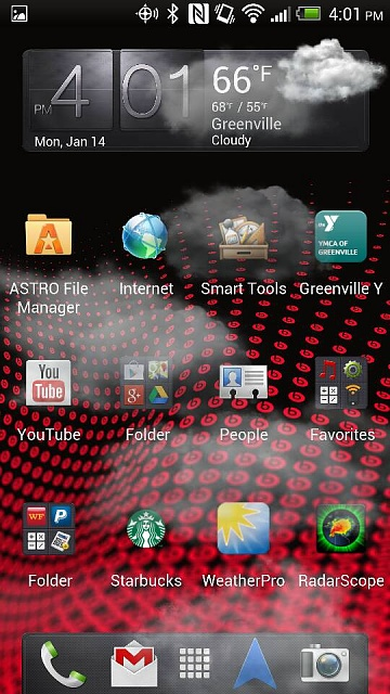 Post your home screens!-uploadfromtaptalk1358197391455.jpg