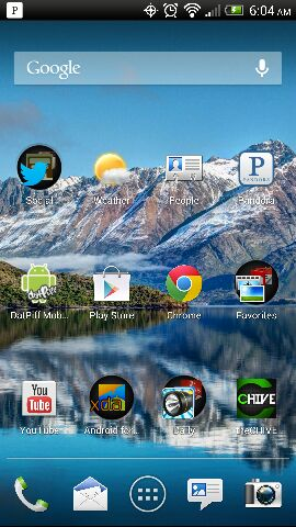 Post your home screens!-uploadfromtaptalk1358199922270.jpg