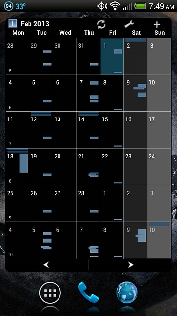 Any Recommendations For A 4x4 Calender Widget?-uploadfromtaptalk1359726682728.jpg