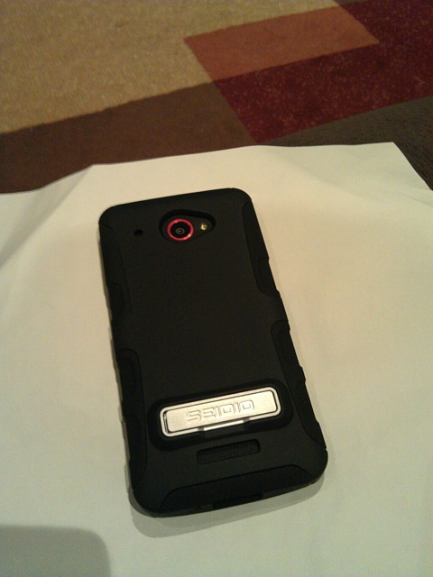 Droid DNA Cases-uploadfromtaptalk1360019045629.jpg