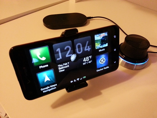 Car Dock App Settings-dna-garmin-dock-1.jpg