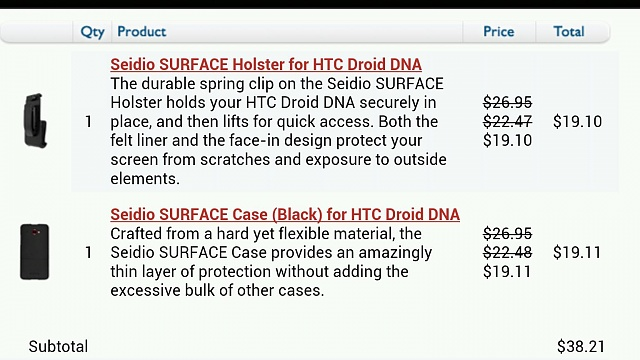 Droid DNA Cases-screenshot_2013-02-11-12-50-50_1.jpg