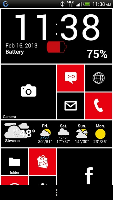 Post your home screens!-uploadfromtaptalk1361032803407.jpg