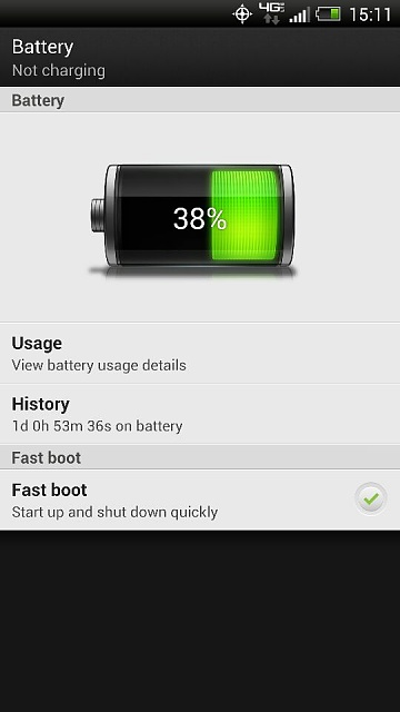 Battery life after update?-uploadfromtaptalk1361136385057.jpg
