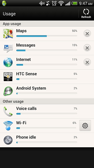 Google Maps draining battery while closed-2013-02-19_09-47-58.jpg