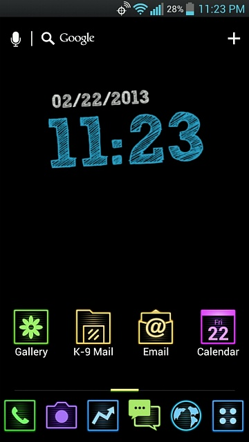 Post your home screens!-2013-02-22-23-23-52.jpg