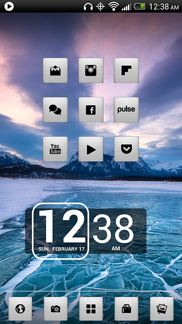 Post your home screens!-2013-02-17_00-38-50.jpg