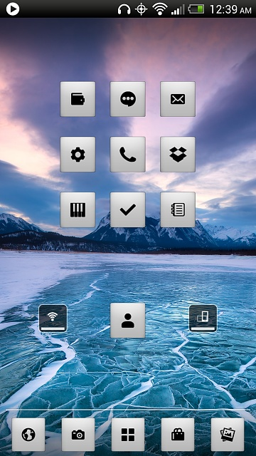 Post your home screens!-2013-02-17_00-39-05.jpg