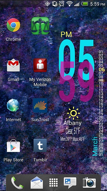 Post your home screens!-screenshot_2013-03-06-17-59-08.jpg