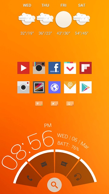 Post your home screens!-2013-03-06_20-56-00.jpg
