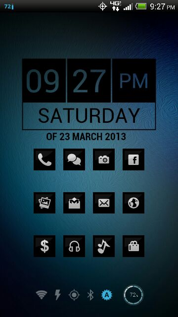 Post your home screens!-uploadfromtaptalk1364088514992.jpg
