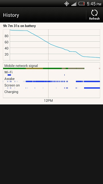 WHAT happened to my battery today!?-2013-04-02_17-45-42.jpg