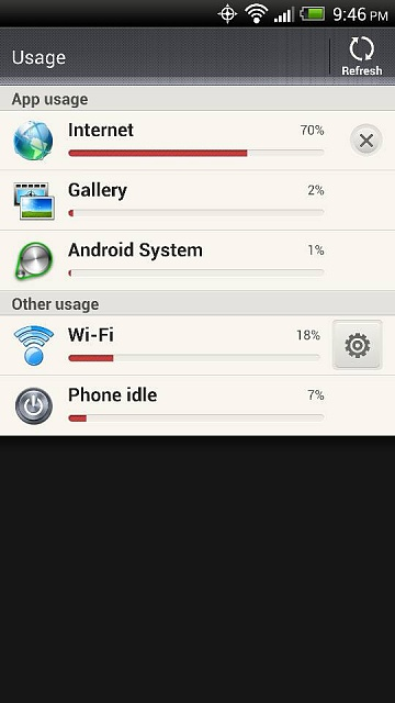 Internet is using 70-75% of battery after firmware update-uploadfromtaptalk1367632191191.jpg