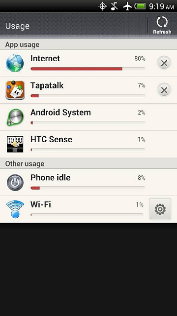 Internet is using 70-75% of battery after firmware update-uploadfromtaptalk1367673936239.jpg