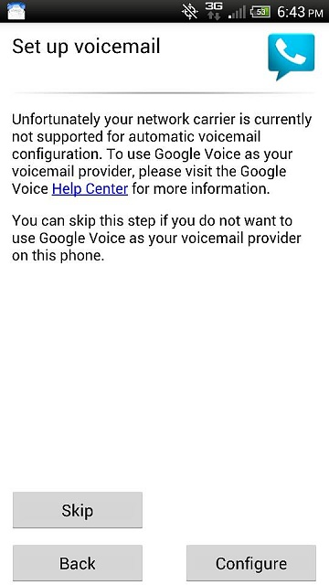 ViperDNA 1.3.0 Visual Voice Mail Issue-uploadfromtaptalk1370645536337.jpg