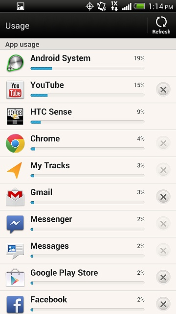 YouTube showing up in Battery Usage-screenshot_2013-06-25-13-14-36.jpg