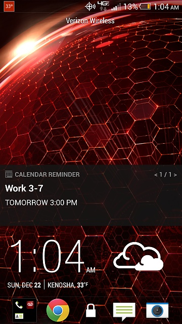 Are we really going to see the 4.4 kitkat update?-screenshot_2013-12-22-01-04-26.jpg