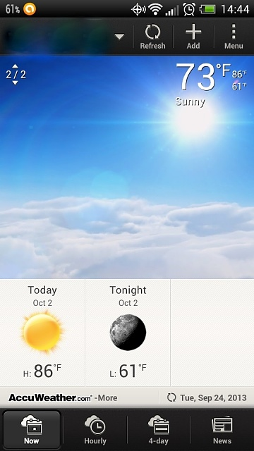 Accuweather Widget No Longer Updating - Problem Solved-1-001.jpg