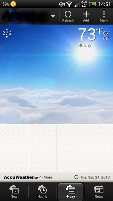 Accuweather Widget No Longer Updating - Problem Solved-3-001.jpg
