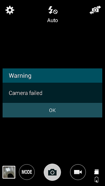 [HOWTO] Fix Camera Failed Error-screenshot_2015-05-23-10-07-11.png