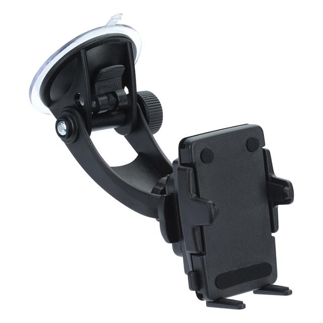 "Looking for ""locking"" cradle/holder for windshield mount-prod02-t5-1880.jpg"