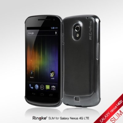 Post the hottest cases for the gnex!!!-galaxy-nexus-i515._ss400_.jpg