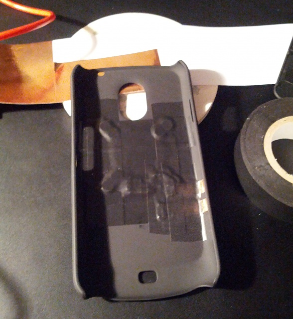 [GUIDE] Galaxy Nexus MOD/Palm Touchstone-No soldering on phone!!-final-taped-up.jpg