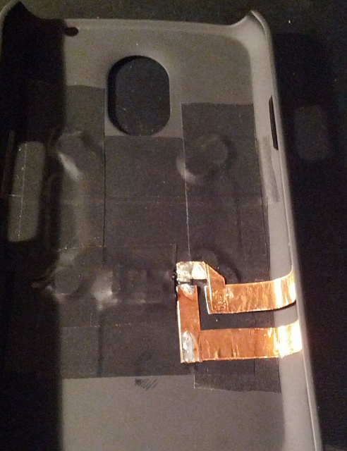 [GUIDE] Galaxy Nexus MOD/Palm Touchstone-No soldering on phone!!-placement-copper-tape.jpg