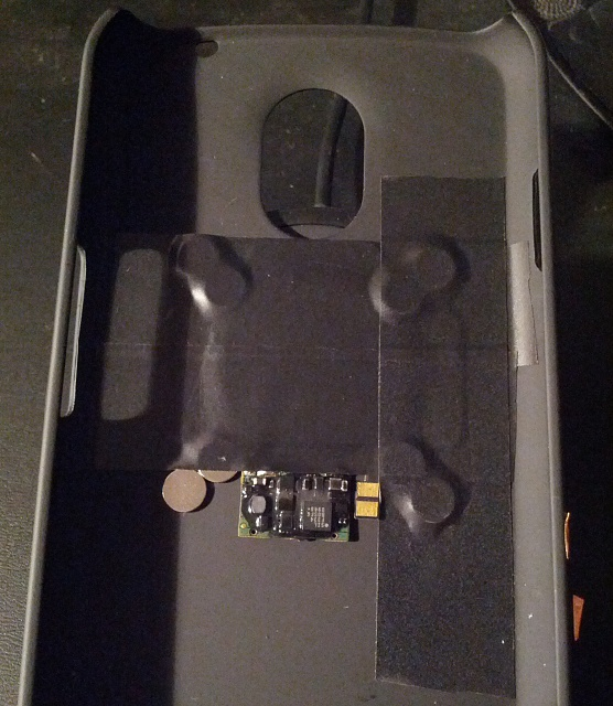 [GUIDE] Galaxy Nexus MOD/Palm Touchstone-No soldering on phone!!-progess.jpg
