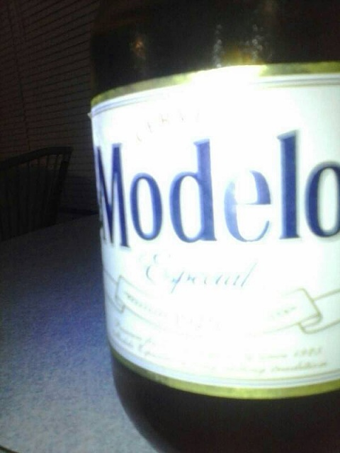 """[Chatter] """"Where everybody knows your name ...""""-uploadfromtaptalk1353564739110.jpg"""