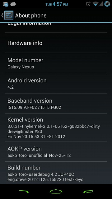 [ROM] Android Open Kang Project- Jelly Bean Style-uploadfromtaptalk1354053749799.jpg
