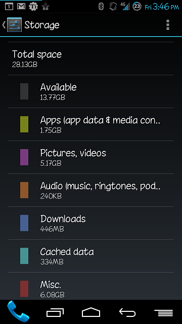 Where did all my storage go?-screenshot_2013-01-04-15-46-57.png