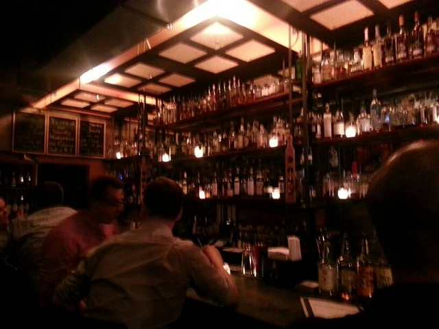 """[Chatter] """"Where everybody knows your name ...""""-uploadfromtaptalk1353545102407.jpg"""