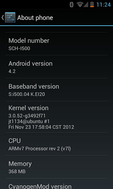 Jelly Bean 4.2 Camera-uploadfromtaptalk1354336097941.jpg