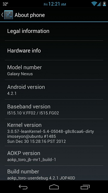 [ROM] Android Open Kang Project- Jelly Bean Style-uploadfromtaptalk1357277843752.jpg