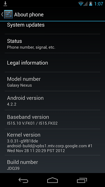 [RADIOS][VZW] Galaxy Nexus Radios and Installation Guide-bkkfxmlccaajqie.png