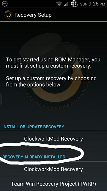 Uninstall TWRP-uploadfromtaptalk1373328685371.jpg