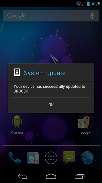 Received Official Android 4.1 Jelly Bean OTA this morning-screenshot_2012-09-21-04-25-17.png
