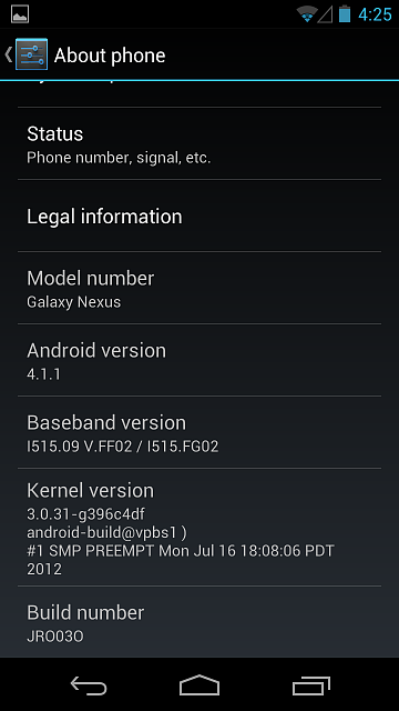 Received Official Android 4.1 Jelly Bean OTA this morning-screenshot_2012-09-21-04-25-40.png