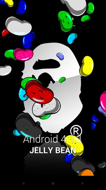 Received Official Android 4.1 Jelly Bean OTA this morning-uploadfromtaptalk1348626085741.jpg
