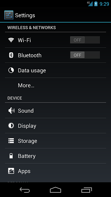 Can�t Turn Wi-Fi On After Jellybean Update-jellybean-wi-fi-stuck.png