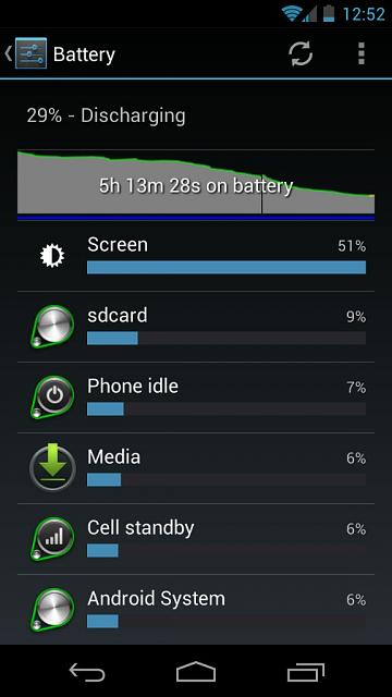 VZW JB Update - Battery Life Thread-uploadfromtaptalk1348764796343.jpg